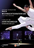 Christmas Oratorio By John Neumeier [DVD] [Import]