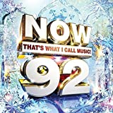「Now That's What I Call Music!」のサムネイル画像