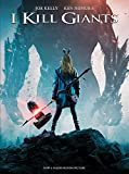 「I Kill Giants (English Edition)」のサムネイル画像