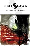 「Hellspawn: The Complete Collection (English Edition)」のサムネイル画像
