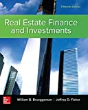 「Real Estate Finance & Investments (Real Estate Finance and Investments) (English Edition)」のサムネイル画像