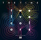 「15th ANNIVERSARY I've GIRL'S COMPILATION「The Time ~12 Colors~」」のサムネイル画像