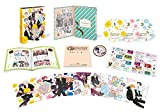 「BROTHERS CONFLICT DVD BOX (初回限定生産)」のサムネイル画像