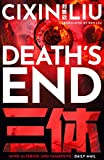 「Death's End (The Three-Body Problem Book 3) (English Edition)」のサムネイル画像