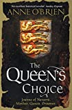 「The Queen's Choice」のサムネイル画像