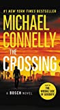 「The Crossing (A Harry Bosch Novel Book 18) (English Edition)」のサムネイル画像