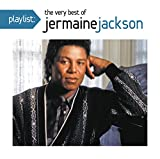 「Playlist: Very Best of Jermain」のサムネイル画像