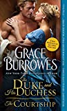 「The Duke and His Duchess / The Courtship (Windham Series Book 0) (English Edition)」のサムネイル画像