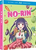 No Rin: The Complete...
