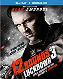 「12 Rounds 3: Lockdown [Blu-ray] [Import]」のサムネイル画像