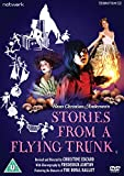 Stories from a Flying Trunk [DVD]