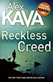 「Reckless Creed (Ryder Creed Book 3) (English Edition)」のサムネイル画像