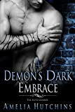 「A Demon's Dark Embrace: An Elite Guards Novel (The Elite Guards) (English Edition)」のサムネイル画像