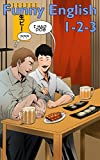 「Funny English 1-2-3: Funny Mistakes Japanese Make in English (English Edition)」のサムネイル画像