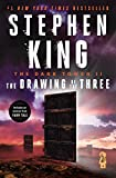 「The Dark Tower II: The Drawing of the Three (English Edition)」のサムネイル画像