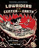 「Lowriders to the Center of the Earth」のサムネイル画像