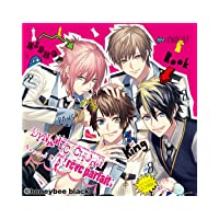 DYNAMIC CHORD feat.[rêve parfait] Append Disc 通常版(PCゲーム)の特典・出演声優情報