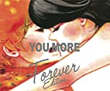 「YOU MORE (Forever Edition)」のサムネイル画像