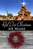 「Red Dirt Christmas (Red Dirt Heart 3.5) (English Edition)」のサムネイル画像