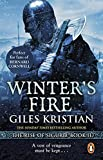 「Winter's Fire: (The Rise of Sigurd 2)」のサムネイル画像