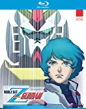 「Mobile Suit Zeta Gundam Part 1: Collection [Blu-ray] [Import]」のサムネイル画像