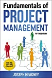 「Fundamentals of Project Managementw」のサムネイル画像