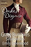 「Dukes in Disguise (English Edition)」のサムネイル画像