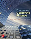 「eBook Online Access for Principles of Corporate Finance (Mcgraw-hill/Irwin Series in Finance, Insura...」のサムネイル画像