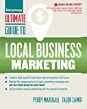 「Ultimate Guide to Local Business Marketing (Ultimate Series) (English Edition)」のサムネイル画像