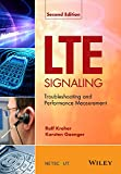「LTE Signaling: Troubleshooting and Performance Measurement」のサムネイル画像