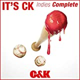 「It's CK 〜Indies Complete〜」のサムネイル画像