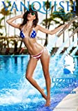 Vanquish Magazine - International Bikini Model Search - Punta Cana - Part 1 (English Edition)