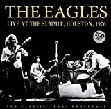 「Live At The Summit,」のサムネイル画像