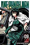 「One-Punch Man, Vol. 9 (English Edition)」のサムネイル画像