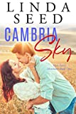 「Like That Endless Cambria Sky (Main Street Merchants Book 2) (English Edition)」のサムネイル画像
