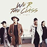 We R THE CLASS