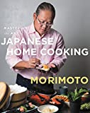 「Mastering the Art of Japanese Home Cooking」のサムネイル画像