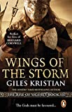「Wings of the Storm: (The Rise of Sigurd 3)」のサムネイル画像