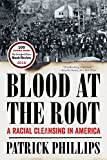 「Blood at the Root: A Racial Cleansing in America」のサムネイル画像