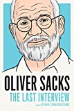 「Oliver Sacks: The Last Interview and Other Conversations (The Last Interview Series)」のサムネイル画像