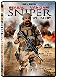 「SNIPER: SPECIAL OPS」のサムネイル画像