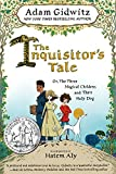 「The Inquisitor's Tale: Or, The Three Magical Children and Their Holy Dog」のサムネイル画像