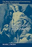 「The Book of Zechariah (New International Commentary on the Old Testament (NICOT)) (English Edition)」のサムネイル画像
