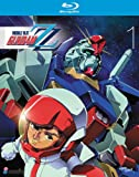 「Mobile Suit Gundam Zz Collection 1 [Blu-ray] [Import]」のサムネイル画像