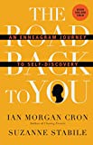 「The Road Back to You: An Enneagram Journey to Self-Discovery」のサムネイル画像