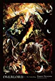 「Overlord, Vol. 1 (light novel): The Undead King (English Edition)」のサムネイル画像