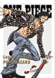 "【Amazon.co.jp限定】ONE PIECE Log  Collection  ""PUNK HAZARD"