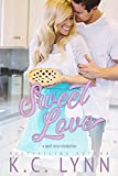 「Sweet Love (The Sweet Series Book 1) (English Edition)」のサムネイル画像