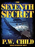 「The Seventh Secret (Order of the Black Sun Series Book 11) (English Edition)」のサムネイル画像