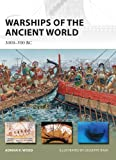 「Warships of the Ancient World: 3000–500 BC (New Vanguard Book 196) (English Edition)」のサムネイル画像